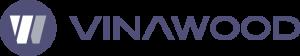 vinawood-logo