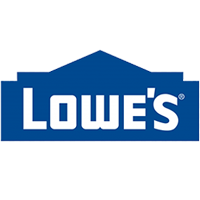 Lowes 200x200