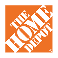 The Home Depot 200x200