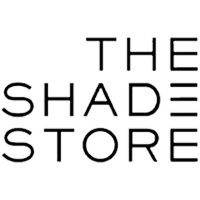 The Shade Store 200x200